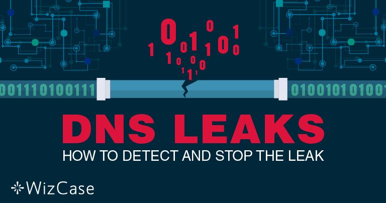 DNS Leak: Guida Definitiva per Individuarli e Risolverli nel 2020
