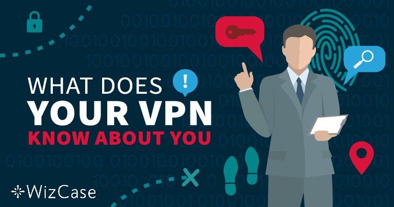 VPN No Logs: La VERA Storia e Perché DEVI Conoscerla