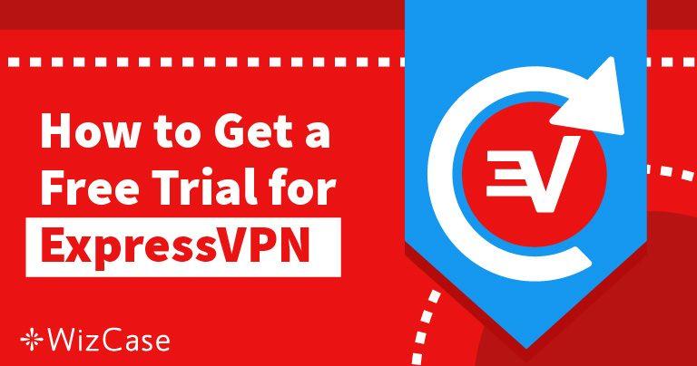 Provare gratis ExpressVPN per 30 giorni: ecco come