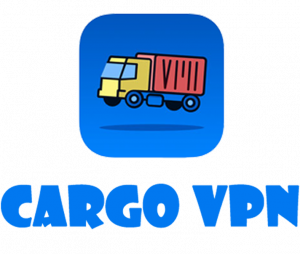 Cargo VPN