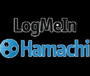 LogMeIn Hamachi