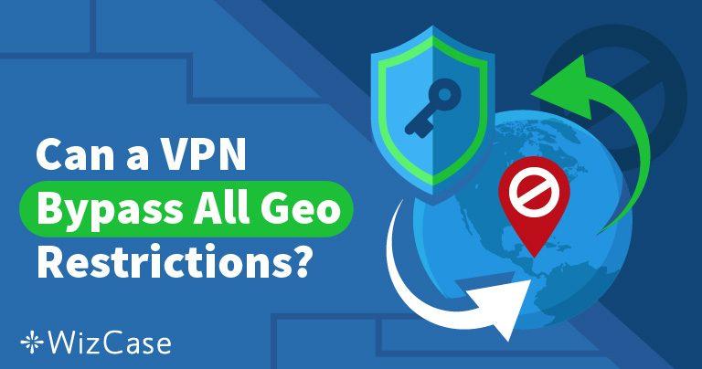 6 Modi per Assicurarti che il Tuo Traffico VPN Non Venga Bloccato nel 2019