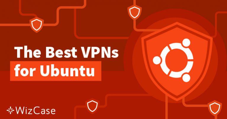 Sfruttare al meglio Ubuntu con una VPN
