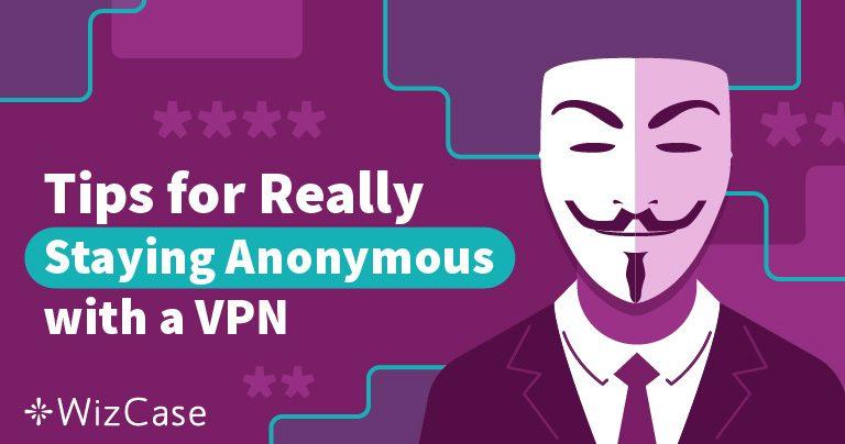3 Semplici Passaggi per Rendere la tua VPN Non Rilevabile nel 2019