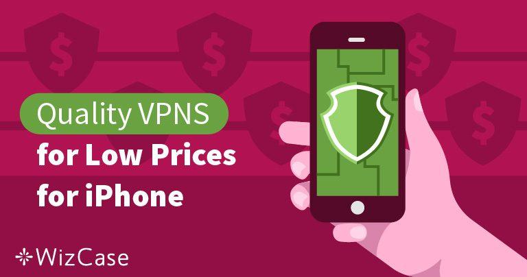 Le 3 Migliori VPN Economiche per iPhone e la Guida all'Installazione del Protocollo OpenVPN