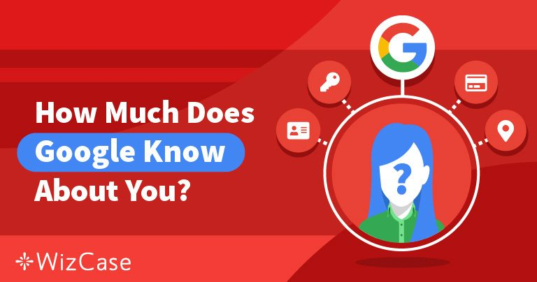 Gestisci la Tua Privacy: Cosa Google Sa di Te e Cosa Puoi Fare