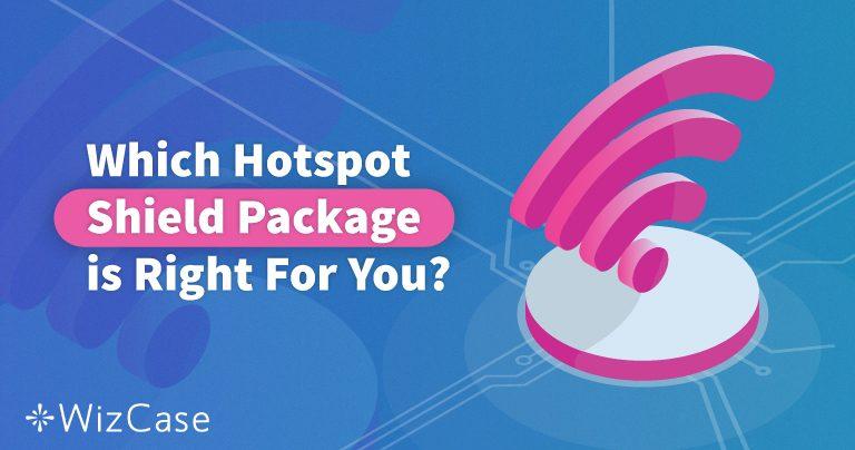 Hotspot Shield: la VPN Premium è DAVVERO Migliore di Quella Gratuita?
