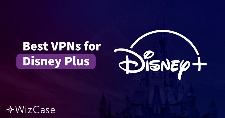 Come guardare Disney Plus dall'Italia
