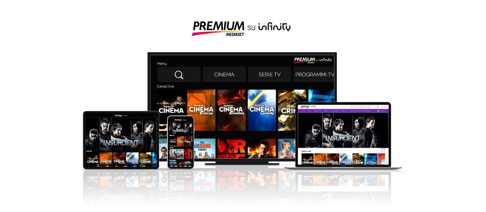 Come Guardare Mediaset Premium dall'Estero da fuori Italia nel 2020