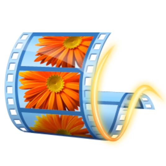 Scarica Windows Movie Maker: è gratis! Ultima versione 2021